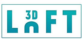≡ 3D Loft | Самоклеющиеся 3D Панели для стен